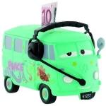 Pusculita Fillmore-Cars2