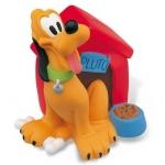 Pusculita Pluto