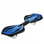 Razor Ripster Air Blue