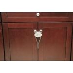 Siguranta flexibila pentru blocare/deschidere usa Safety 1st