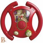 Volan B.Toys