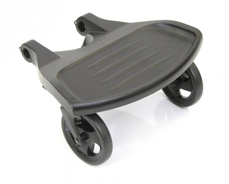 Adaptor Ride-on Board Oyster