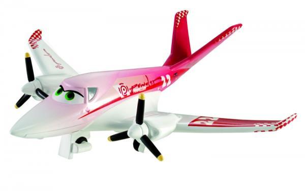 Avion Planes Basic - ROCHELLE