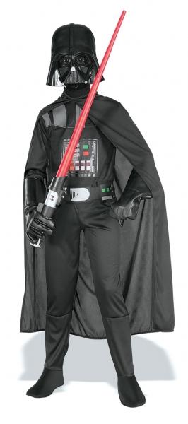 Costumatii Baieti - Dart Vader - Rubies