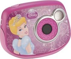 Camera Digitala Princess DJ023DP