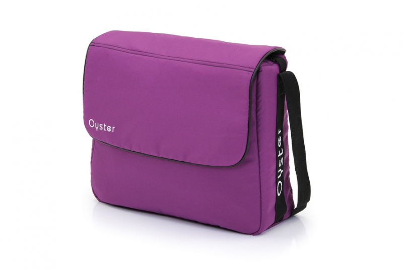Geant accesorii bebe Oyster Max