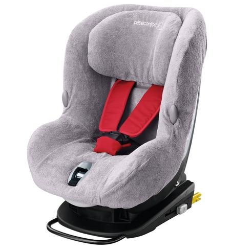 Husa Auto Milofix Bebe Confort din categoria Scaune Auto Copii de la BEBE CONFORT