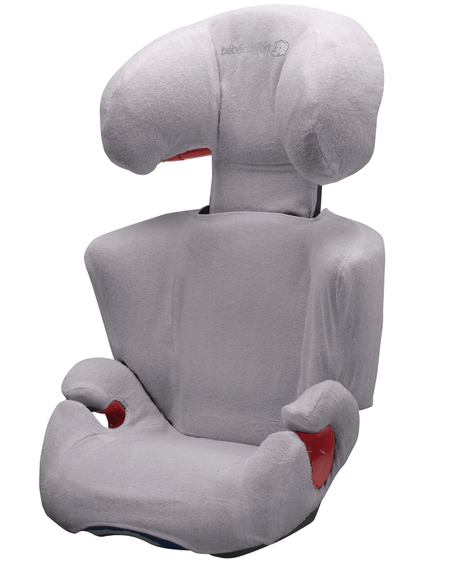 Husa auto Rodi XP Bebe Confort