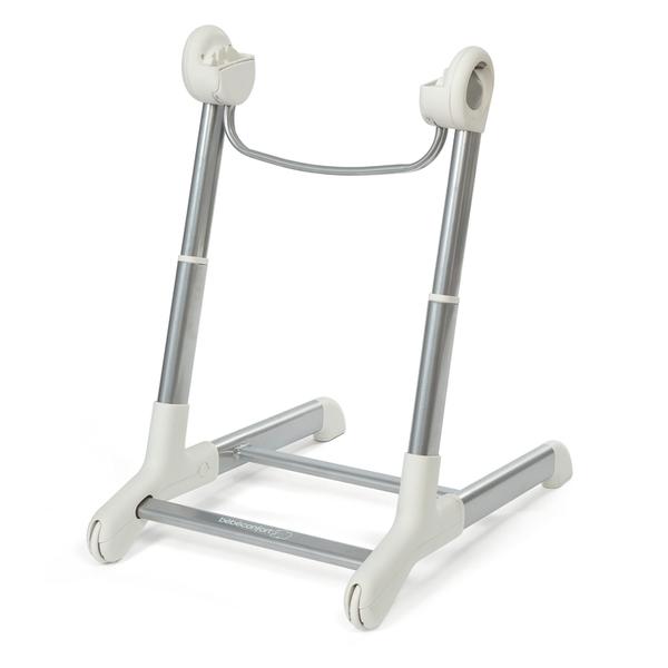 Keyo suport metalic de la Bebe Confort