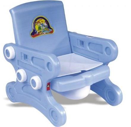 Olita pentru copii Kiddie Potty