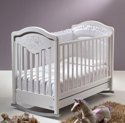 Patut bebe Gioco Lux - BabyItalia