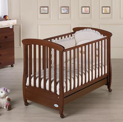Patut bebe Ivan - BabyItalia