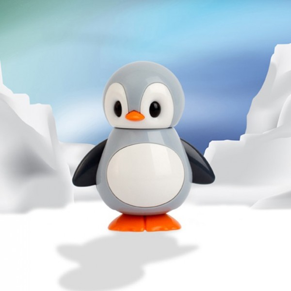 Pinguin Tolo Toys First Friends