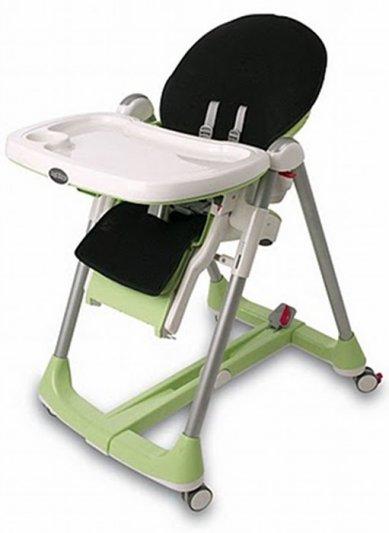 Protectie antitranspiratie pentru scaun de masa Aerosleep