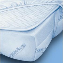 Protectie pentru saltea 3 straturi 60120 AeroSleep