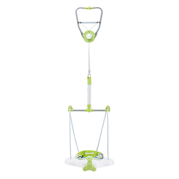 Saritor Chipolino Airplane lime