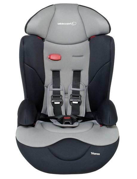 Scaun Auto Trianos Safe Side
