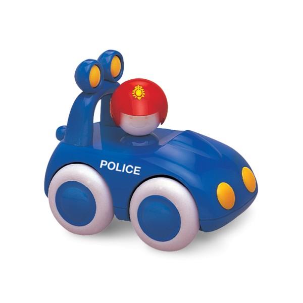 Vehicule asortate
