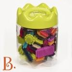 Cuburi Stackadoos B.Toys