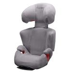 Husa Auto Rodi Air Protect Maxi Cosi