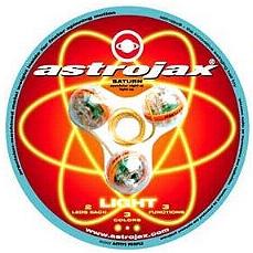 Astrojax - Saturn