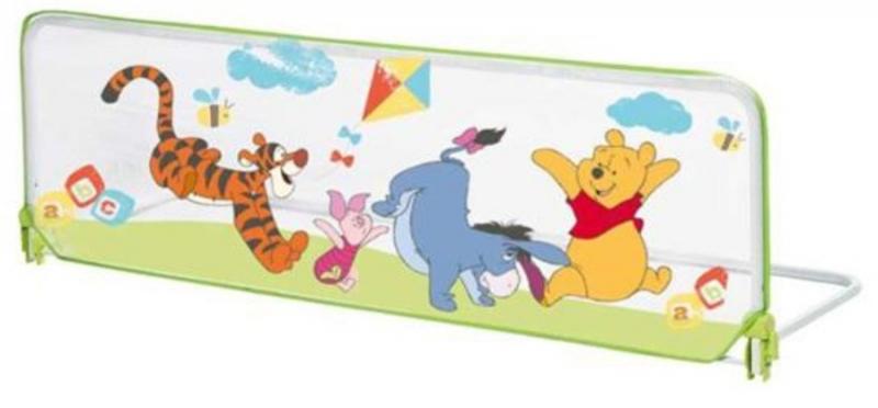 Bariera Pentru Patut Copii PRIMI SOGNI Disney 135 Cm