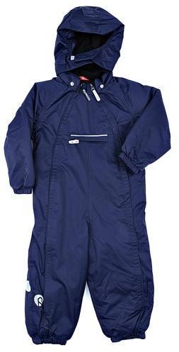 Costum Ski pentru baietei Bleumarin