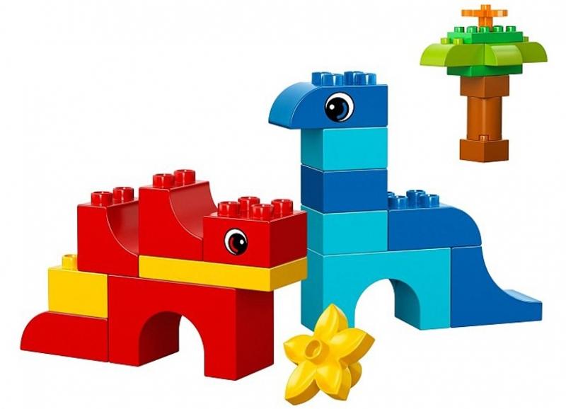 Cub pentru constructie creativa