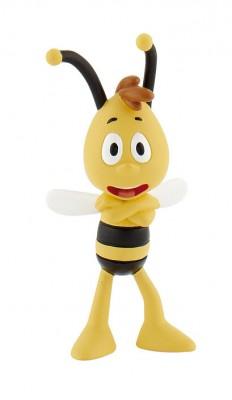 Figurina Willy