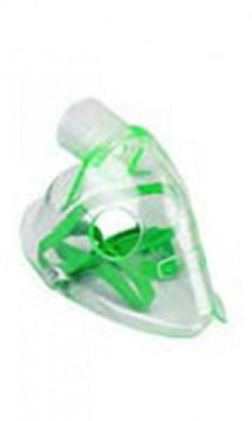 Masca Pediatrica Pt. Nebulizator