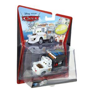 Masinuta Cars2 deluxe, 150 - Taco Truck