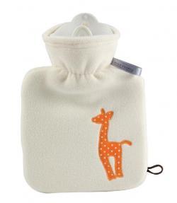 Perna cu recipient de apa calda sau rece 0,6l model Safari REER