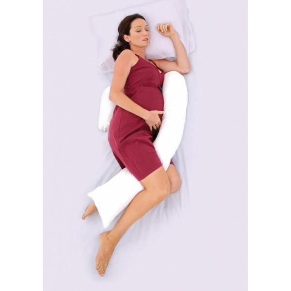 Perna gravide si alaptare NUVITA Dreamgenii 1