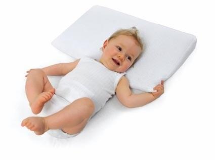 Perna copii plan inclinat 15 grade patut 60 x 120 din categoria Camera copilului de la CANDIDE