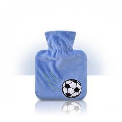 Pernuta cu apa calda model Fotbal