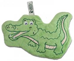 Pernuta pentru colici model Crocodil REER 184-00