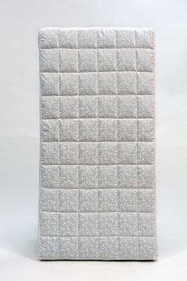 Saltea Nichiduta multistrat Cocos Hrisca 120x60x12 cm