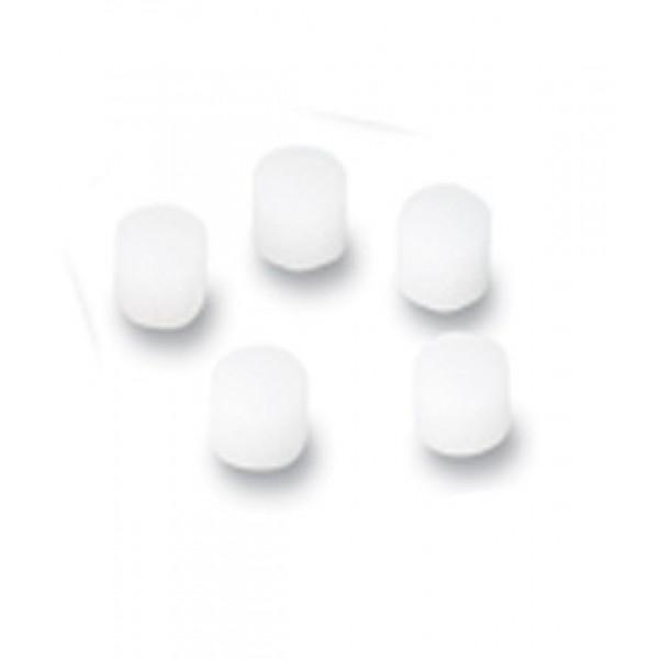 Set 5 Filtre Pt Nebulizator Cu Compresor 50155035
