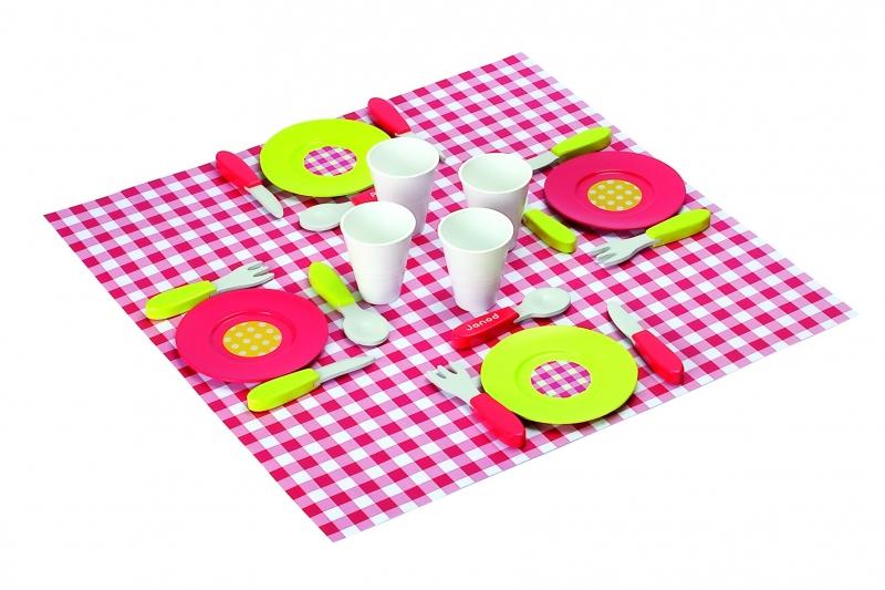 Set picnic (J06524)