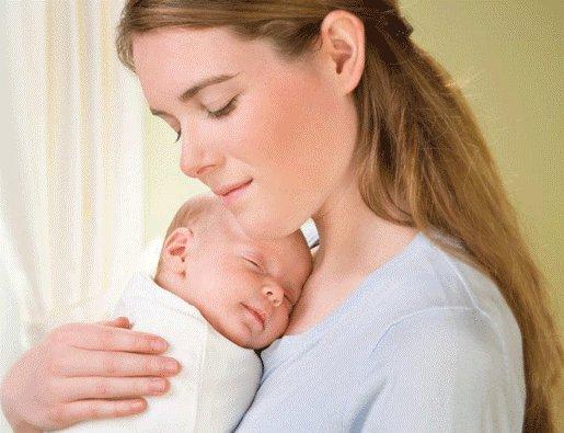 Sistem de infasare pentru bebelusi Swaddle Me Ivory Large