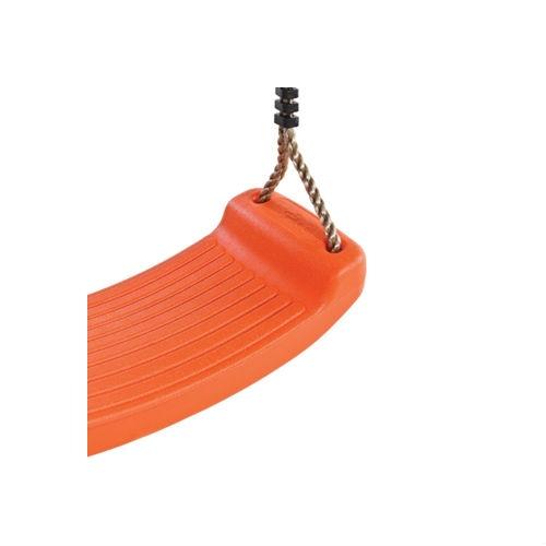 Swing Seat PP10 - Orange