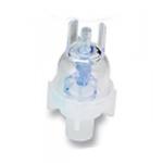 Cupa nebulizare pt. neb. compresor mod. 5015 NUVITA