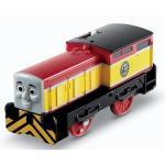 Thomas Track Master Dart motorizat