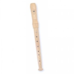 Instrument muzical de suflat Recorder