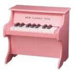 Pian New Classic Toys - Roz