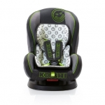 Scaun Auto Circuit Lime Sublime