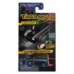 Tagamoto vehicule cu lumini si sunete - Tagamoto