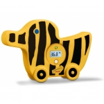 Termometru Digital Pentru Baie Sau Camera BEURER JBY08