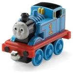 Locomotiva mica Thomas - Fisher Price