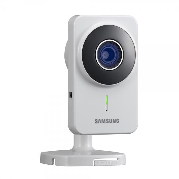 Camera video IP Samsung SNH-1011N
